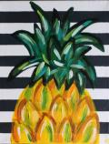 The image for Pineapple